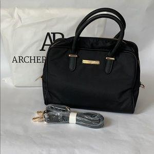 Archer Brighton